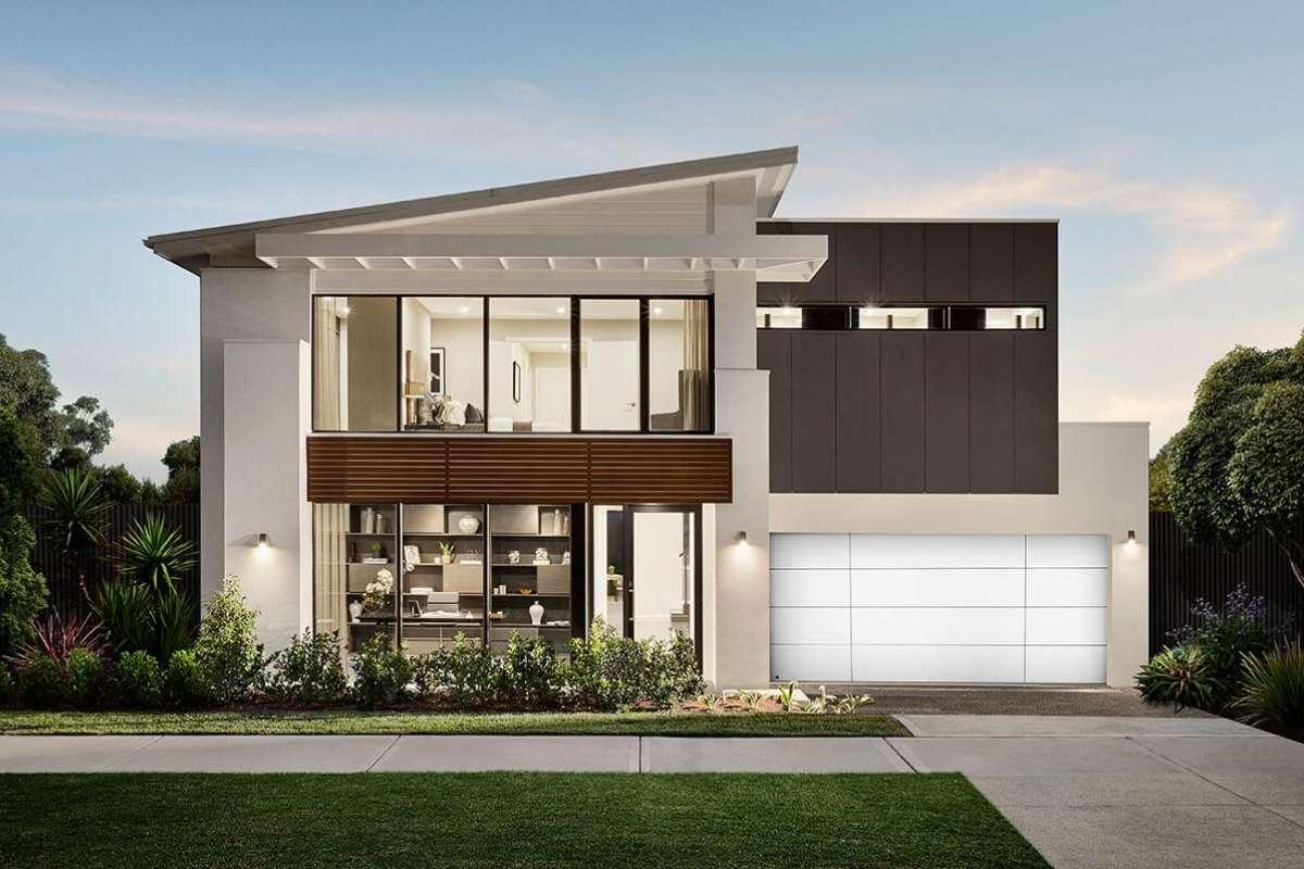 Swell Specialty Doors Garage Door Solutions Door Handles Collection Dhjemzonderlifede